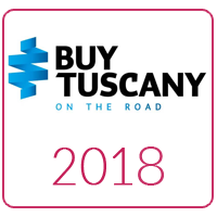 Buy Tuscany On The Road 2018