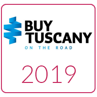 Buy Tuscany On The Road 2019