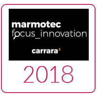Marmotec Focus Innovation 2018